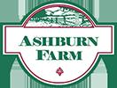 ashburn_farm logo